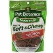 Pet Botanics® Soft & Chewy Treats