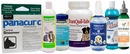 Pet Care Products for Dogs
