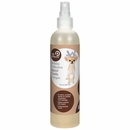 Pet Effects Holiday Collection Cologne - Spiced Vanilla (8 fl oz)