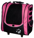 Pet Gear I-GO Traveler