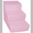Pet Gear Soft Step III - Pink