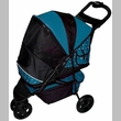 Pet Gear Special Edition Pet Stroller - Blueberry