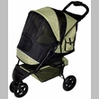 Pet Gear Sportster Pet Stroller - Sage