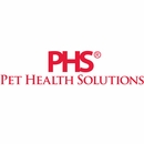 Pet Health Solutions