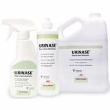 Pet Health Solutions Urinase Odor and Spot Eliminator