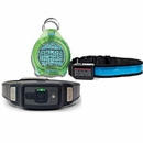 Pet ID Tags, Lights, & Monitors