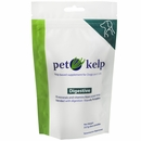 Pet Kelp Digestion & Probiotic Formulas
