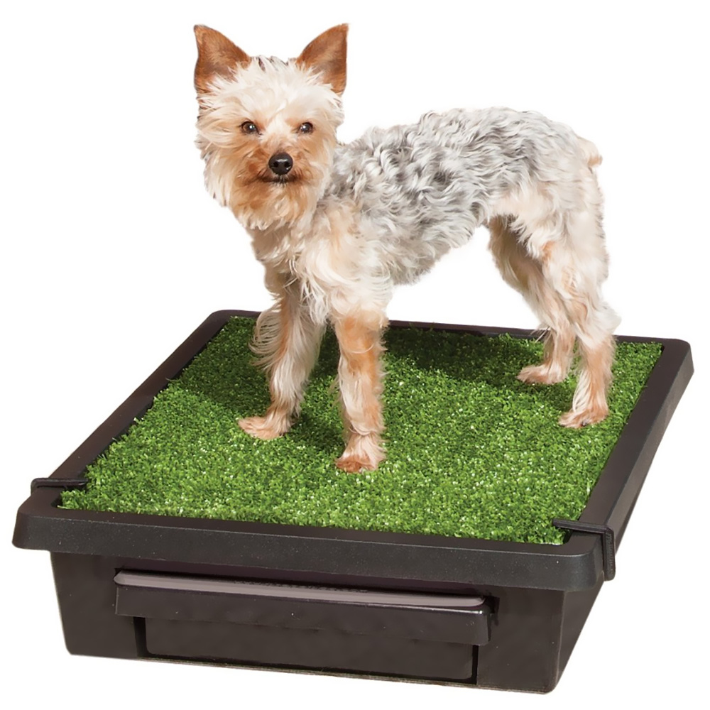 Pet Loo Products