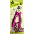 Pet Magasin Professional Dog Nail Clippers