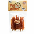 Pet 'n Shape Chik 'n Skewers - 8 oz