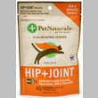 Pet Naturals Hip and Joint Chews