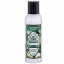 Pet Odor Exterminator - Gardenia Delight Spray (7 oz)