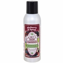 Pet Odor Exterminator - Mulberry & Spice Spray (7 oz)