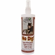 Pet Organics No Dig! - Lawn & Yard Spray (16 oz)