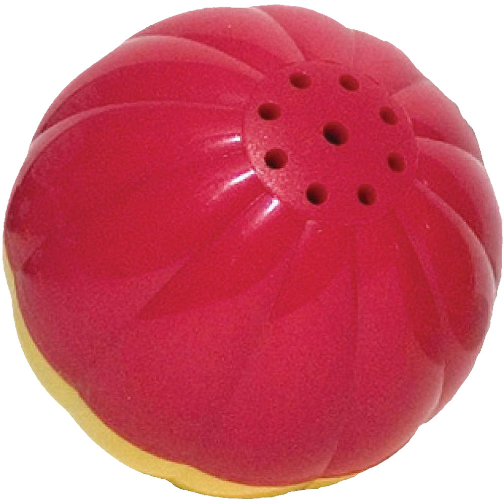 ANIMAL-SOUNDS-BABBLE-BALL-MEDIUM