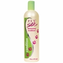 Pet Silk Moisturizing Shampoo (16 fl oz)