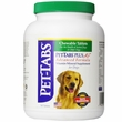 Pet-Tabs PLUS for Dogs (365 ct) by Virbac