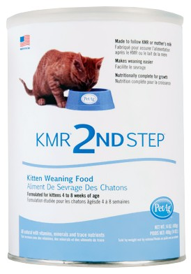 Petag Kitten Milk Replacers