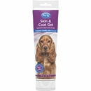 PetAg Skin & Coat Gel For Dogs & Cats