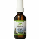 PetAlive Allergy Itch Ease (2 fl oz)