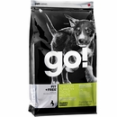 Petcurean Go! Fit + Free™ Dog Food