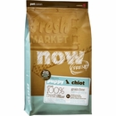 Petcurean Now Fresh Large Breed Puppy Food - (25 lb)