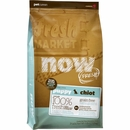 Petcurean Now Fresh Large Breed Puppy Food - (6 lb)