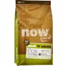 Petcurean Now Fresh Small Breed Adult Dog Food (25 lb)