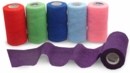 PetFlex Bandages Assorted Colors