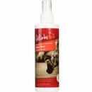 Petlinks Bliss Mist - Catnip Spray (7 fl oz)