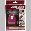 Petlinks Cheese Chaser