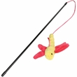 Petlinks Dragon Flyer Wand