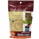 Petlinks® Nibble-Licious™ Cat Treats