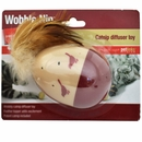 Petlinks Wobble Nip
