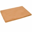 Petmate Aspen Orthopedic Dog Beds