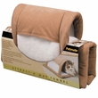 PetMate Attract-O-Mat Tunnel Sleeve