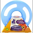 Petmate Doskocil Crazy Circle Large - Assorted