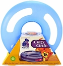 Petmate Doskocil Crazy Circle Small - Assorted