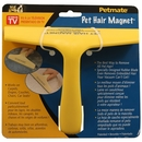 Petmate Hair Removal