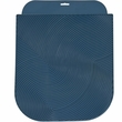 Petmate Molded Rubberized Litter Mat