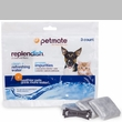 Petmate Replendish Replacement Filter (3 pack)