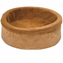 PetMate Round Deluxe Cuddle Cup 17""
