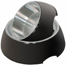 Petmate Stainless Steel Bowls