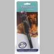 Petosan Double-Headed Dental Brush for Small Dogs