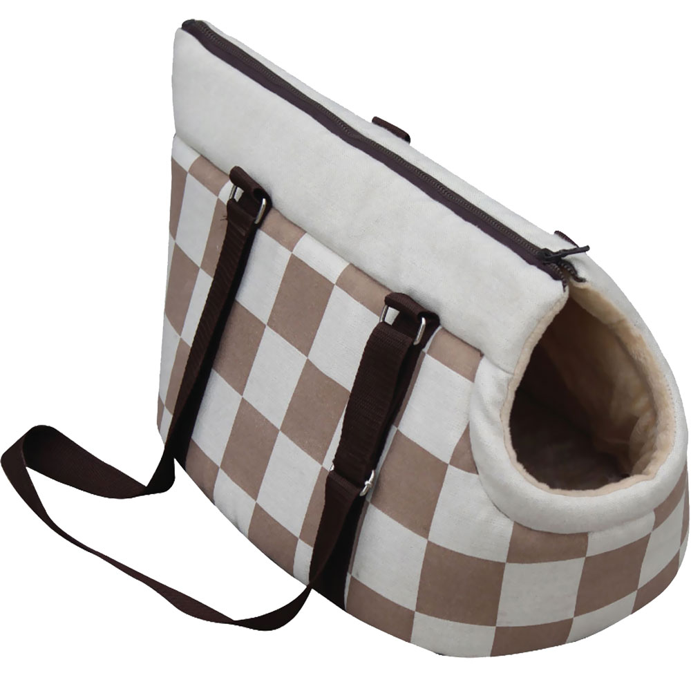 PetPals Carrier - Beige