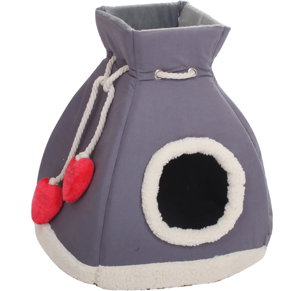 PetPals Cove - Grey