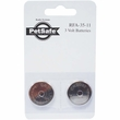 Petsafe 3 Volt Lithium Batteries (2-Pack)