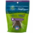 Petsafe Busy Buddy Treat Rings Plus Benefits Dental Support - Size B Refills