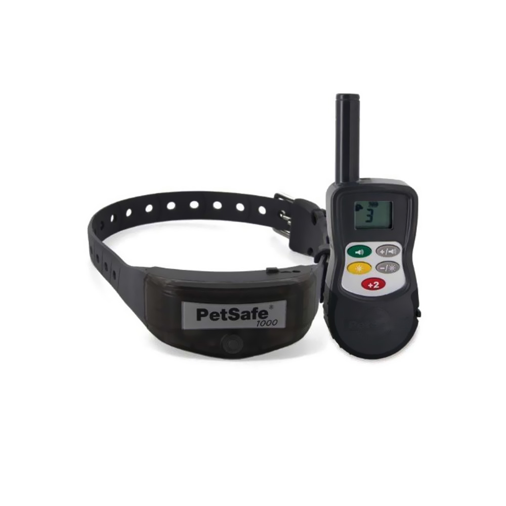Petsafe Elite Small Dog Remote Trainer