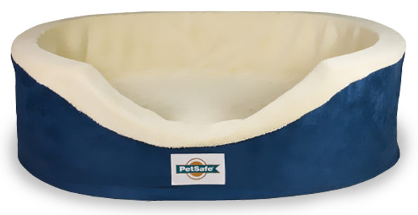 PetSafe Heated Wellness Sleeper (Medium)